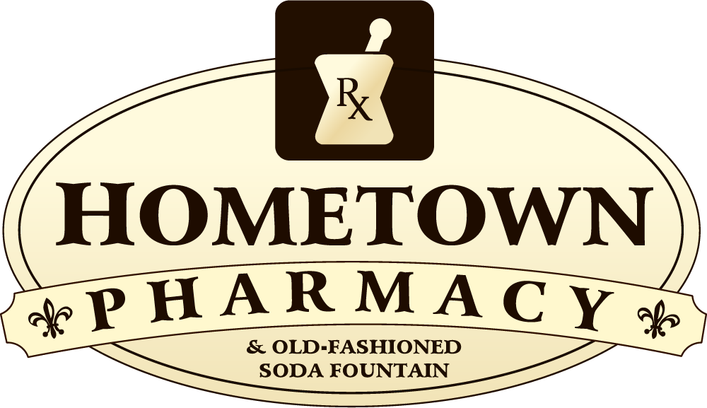 Hometown Pharmacy Springfield